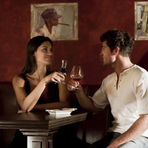 Рестораны, кафе, бары Корткероса