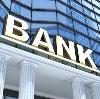Банки в Корткеросе