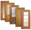 Двери, дверные блоки в Корткеросе