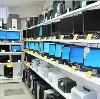 Компьютерные магазины в Корткеросе