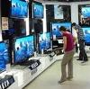 Магазины электроники в Корткеросе