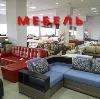 Магазины мебели в Корткеросе