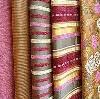 Магазины ткани в Корткеросе