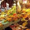 Рынки в Корткеросе