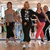 Школы танцев в Корткеросе