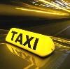 Такси в Корткеросе