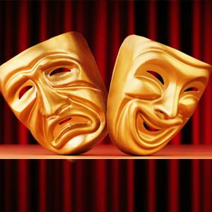 Театры Корткероса