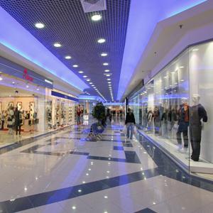 Торговые центры Корткероса