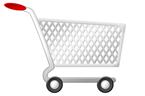 ТЦ Радуга - иконка «продажа» в Корткеросе